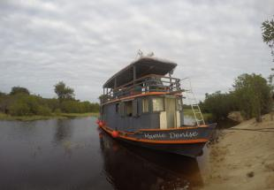 Amazon%20Eco%20Boat,%20cruise%20in%20Amazonia
