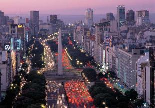 buenos-aires-1-1.jpg