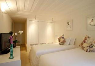 Superior Room, Insolito Boutique Hotel
