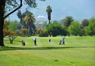 Golf%20la%20Dehesa%20in%20Santiago