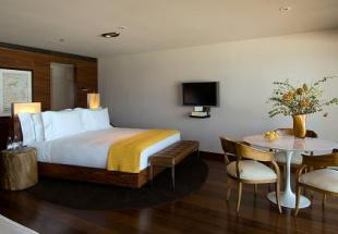 Suite with Sea View, Fasano Rio Hotel