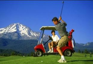 golf20pucon.jpg