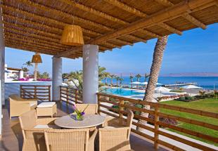 perou-paracas-libertador-luxury-collection-terrasse.jpg