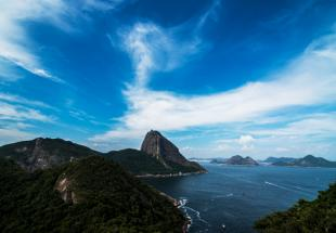Sugarloaf%20Mountain,%20Rio