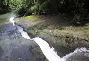 waterfall-jungle-amazon-ecuador.jpg