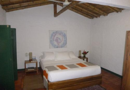 toogo-hotel-bambusa-chambre-quindio-cafe-colombie-terra-colombia.jpg