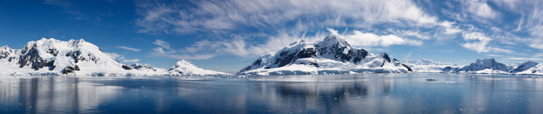 antarctique-iceberg-nature-st