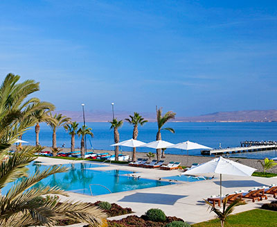 perou-paracas-libertador-luxury-collection-piscine2.jpg