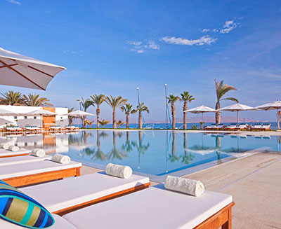 perou-paracas-libertador-luxury-collection-piscine3.jpg