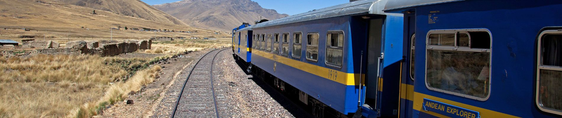 perou-train-des-andes-st