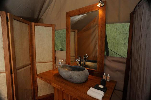 Tent-Bathroom.jpg
